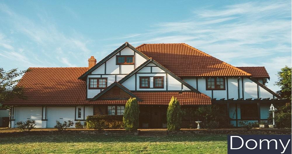 ubezpieczenia domów