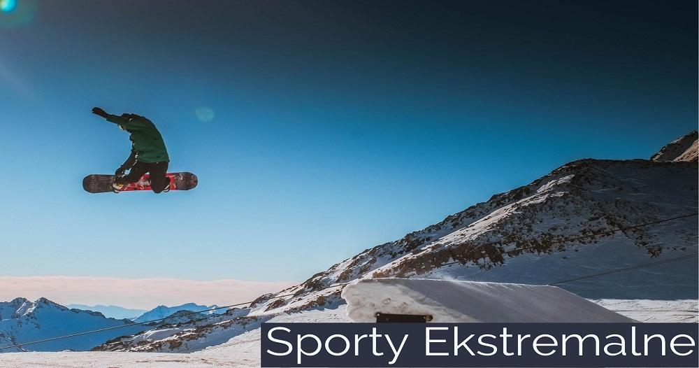 ubezpieczenia narty